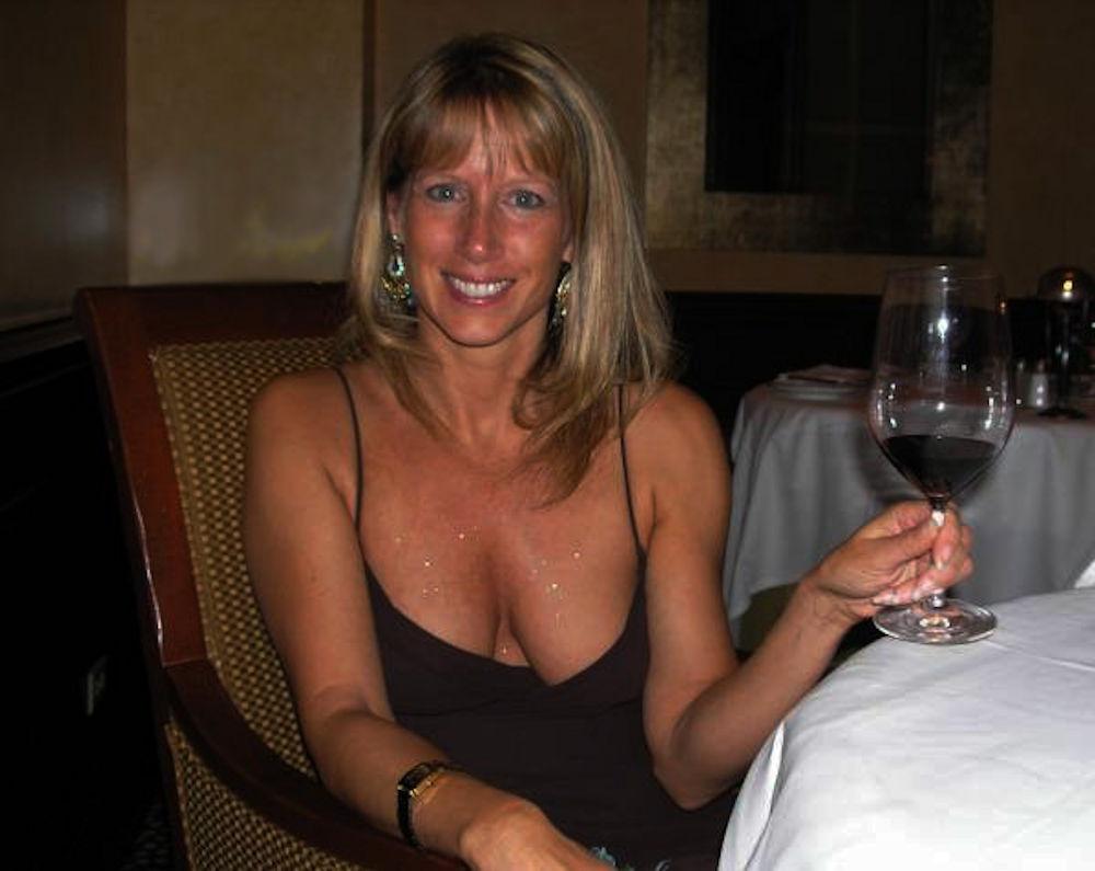 femme cherche un ami Bordeaux
